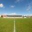 US Blanzy stade - ITW Mickaël Mazzocca